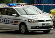 Accident de ultima oră: Doi tineri, de 15 şi 21 de ani, au murit