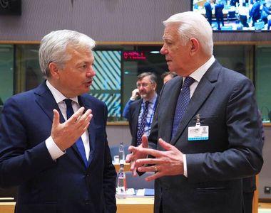 Ce salariu are Teodor Meleșcanu ca senator al României și ce pensie lunară câștigă în...