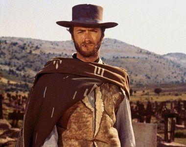 Top 5 cele mai bune filme western din toate timpurile