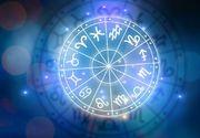 Horoscop 2 septembrie 2020. A doua zi de toamnă vine cu vești bune pentru unele zodii