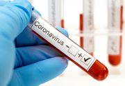 Județul care a depășit Capitala în bilanțul noilor cazuri de coronavirus. Zi neagră pentru România