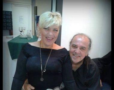 """Celebra solistă Silvia Dumitrescu era la Vama Veche când a aflat tragica veste: """"Suflet..."""