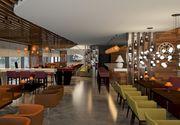 Ministerul Economiei anunţă regulile pentru cafenele şi restaurante