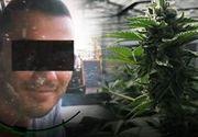 VIDEO - Fiu de preot, acuzat de trafic de droguri