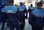 Se înființează Poliția specială pentru școli. Anunțul MAI de ultim moment