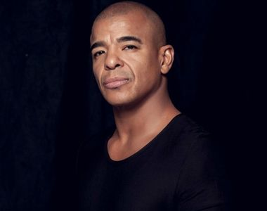 "A murit Erick Morillo, DJ-ul care a creat hitul ""I Like To Move It"". Avea..."