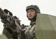 China se pregătește în secret pentru un viitor război nuclear. Pentagonul SUA, în alertă