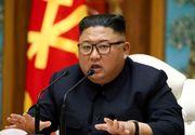 """""""Trageți în tot ce mișcă"""". Dictatorul din Coreea de Nord, decizie incredibilă pentru stoparea COVID-19"""