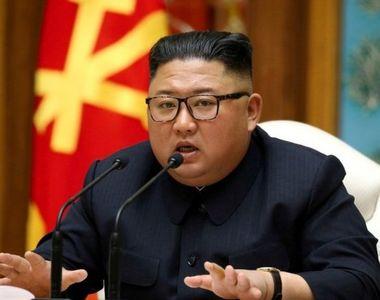 """""""Trageți în tot ce mișcă"""". Dictatorul din Coreea de Nord, decizie incredibilă..."""