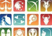 Horoscop 3 septembrie 2020. Zodia care are parte de multă fericire