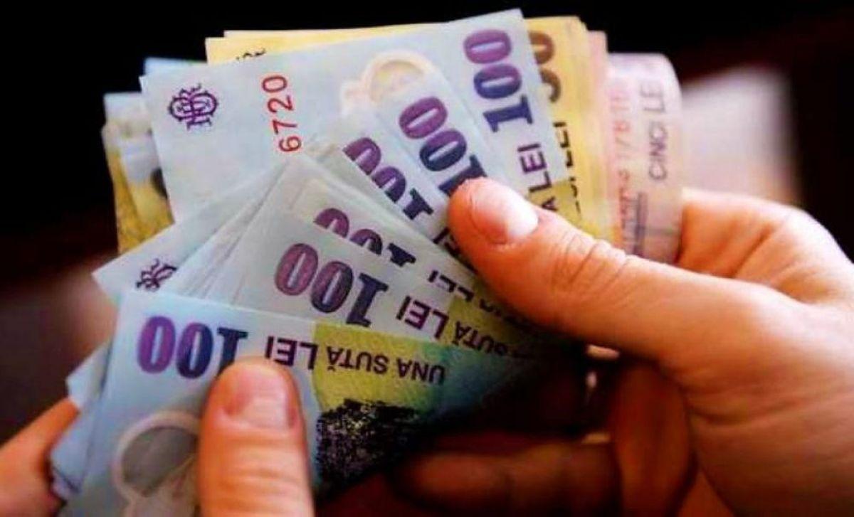 Așa poți să primești mulți bani pe lângă pensie. Iată ce trebuie să faci - IMPACT