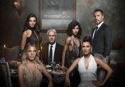 """Nu rata premiera celui de-al treilea sezon al serialului """"Prețul fericirii"""" astăzi, 2 septembrie, la Kanal D"""