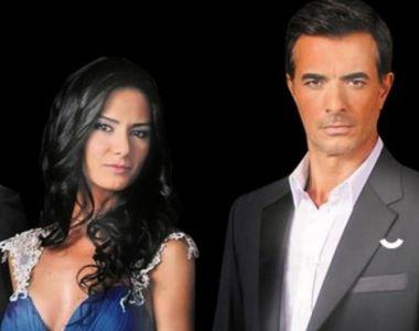 Top 5, cele mai bune seriale turcești din toate timpurile