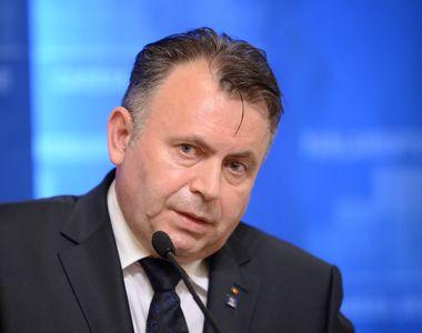"""Nelu Tătaru: """"Am avut o relaxare exagerată. Va fi o toamnă plină!"""""""