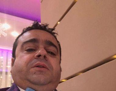 Adrian Minune a fost chemat la vila lui Emi Pian să filmeze un videoclip! Manelistul...