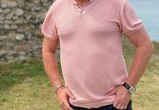 """Leonard Miron o acuză pe Gabriela Firea că a regizat clipul fals cu travestiți promovat în campania electorală: """"Nu ți-am subestimat prostul gust, flexibilitatea pupincuristă și aerul de mahala cu pretenții"""""""