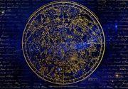 Horoscop 4 septembrie 2020: Zodia care începe o nouă viaţă