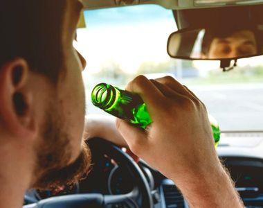 Efectele abuzului de substanțe asupra conducătorilor auto. Sfatul psihologului