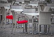 Noi măsuri de relaxare în judeţul Argeş: se redeschid terasele, se reiau activităţile sportive în aer liber