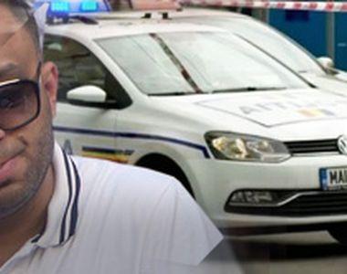 VIDEO - Război în Poliție după moartea lui Emi Pian