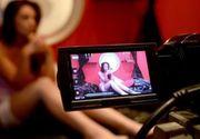 Femeie de 54 de ani din Sălaj, condamnată să meargă 60 de zile la biserică după ce s-a dezbrăcat la videochat