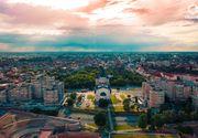 7 curiozități despre Oradea, unul dintre cele mai frumoase orașe din România