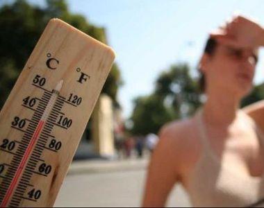 Vremea. ANM a anunțat prognoza meteo pentru weekendul 5-6 septembrie. Veștile sunt bune