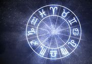 Horoscop 5 septembrie 2020. O zodie ajunge în pragul disperării