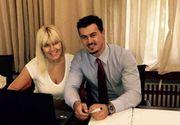 Fratele Elenei Udrea își ajută soția în campanie! Adrian și Cristina susțin același partid