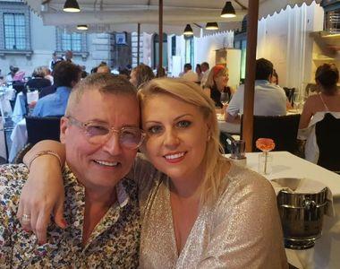 Ce fericită e fosta nevastă a lui Tăriceanu lângă soțul milionar! După 8 ani alături de...