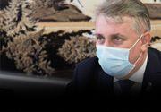 VIDEO | Lucian Bode regretă, dar nu demisionează