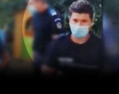 VIDEO | Anchetat după o operaţiune exagerată