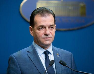 Orban:  Şcoala va începe la 14 septembrie, iar alegerile vor avea loc la 27 septembrie