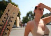 Vremea. ANM a anunțat prognoza meteo pentru 7 septembrie
