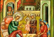 Nașterea Maicii Domnului sau Sfânta Maria Mică: Ce nu ai voie să faci pe 8 septembrie 2020?