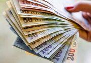 Răsturnare de situație în privința creșterii pensiilor. PSD a reintrodus în buget majorarea de 40%