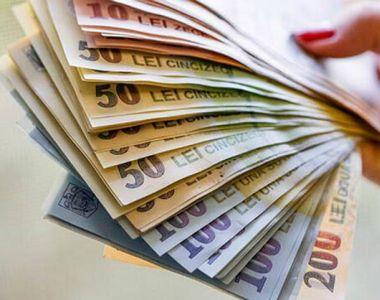 Răsturnare de situație în privința creșterii pensiilor. PSD a reintrodus în buget...