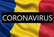Bacău: 92 de persoane infectate cu noul coronavirus într-un centru din comuna Ungureni
