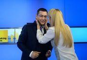 Fostul logodnic al Dacianei Sârbu este cel mai sărac polițist din România! Alin Bobeanu este ofițer specialist la IPJ Neamț EXCLUSIV