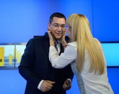 Fostul logodnic al Dacianei Sârbu este cel mai sărac polițist din România! Alin Bobeanu...