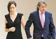Ilie Năstase trebuie să-i înapoieze fostei soții 2,2 milioane de euro până anul viitor! Împrumutul a fost acordat în 2011