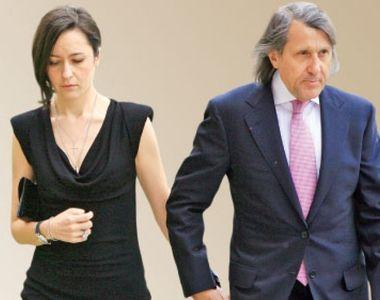 Ilie Năstase trebuie să-i înapoieze fostei soții 2,2 milioane de euro până anul viitor!...
