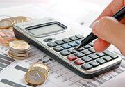 Curs valutar BNR, marți, 8 septembrie 2020. Euro rămâne cu o valoare record