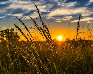 Vremea. ANM a anunțat prognoza meteo pentru 9 septembrie