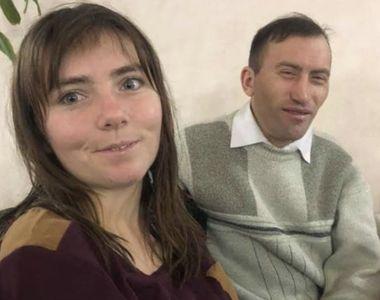 """S-a terminat serialul """"Vulpița și Viorel"""". Publicul și-a luat adio de la cuplul vasluian"""