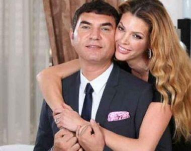 Alina Vidican a plecat din apartamentul din Miami, rămas după divorțul de Cristi...