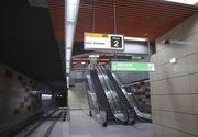 Când va fi inaugurat metroul Drumul Taberei. Veste excelentă pentru bucureșteni