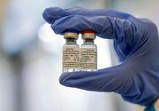 Au apărut primele rezultate ale vaccinului rusesc Sputnik V