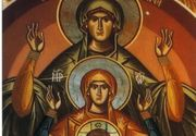 Sărbătoare mare azi. Tradiții și obiceiuri de Sfânta Ana. Ce e bine să faci în această zi