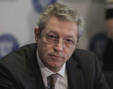 Adrian Streinu-Cercel, anunț alarmant despre durata pandemiei